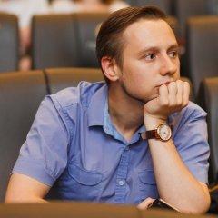 Artem Pelenitsyn