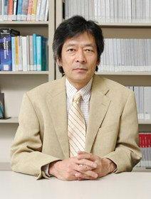 Atsushi Ohori
