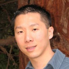 Bor-Yuh Evan Chang