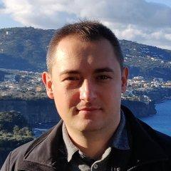 Filip Niksic