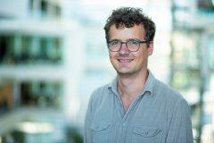 Holger Borum