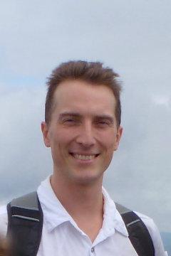 Jörg Kienzle