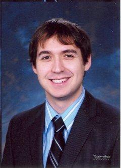 Kyle Singer