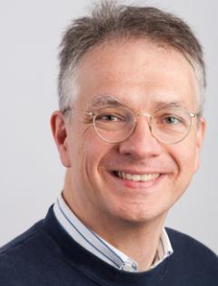 Martin Erwig