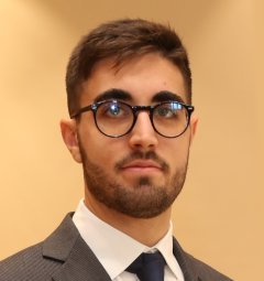Michele Chiari
