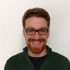 Samuel Gruetter