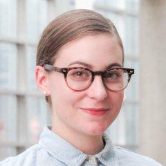 Sarah E. Chasins