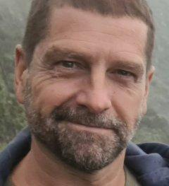 Sebastiano Vigna
