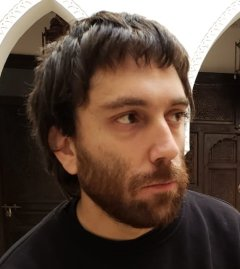 Stefan Malewski