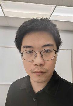 Zhe Zhou