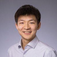 Ziyang Xu